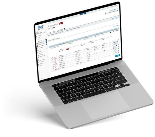 JTE-Laptop-Mockup-Homepage-V3-2