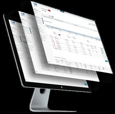 JTE-Software-Mockup_Mac-1000