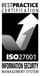 logo_ISO27001