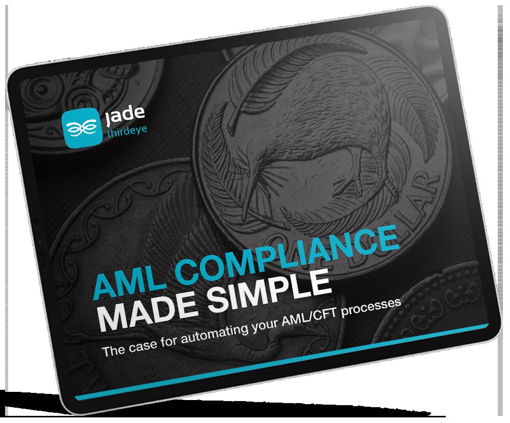 AML-Compliance-Made-Simple_eBook_iPad-Mockup_NZ