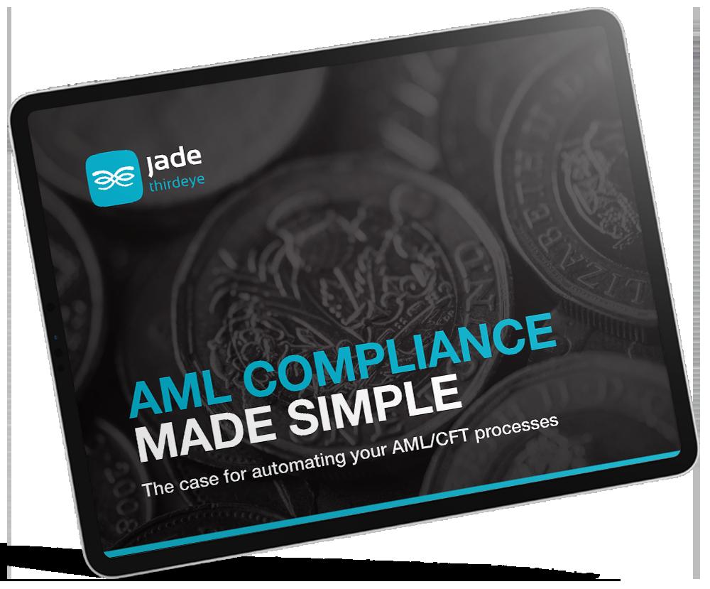 AML-Compliance-Made-Simple_eBook_iPad-Mockup_UK