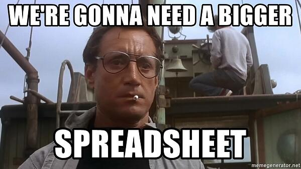 were-gonna-need-a-bigger-spreadsheet