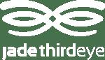 JTE-Portrait-Logo-RGB-White-02